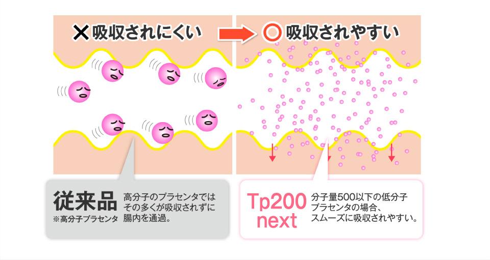 tp200n_pc_c_09.jpg